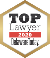 Delaware Top Lawyer