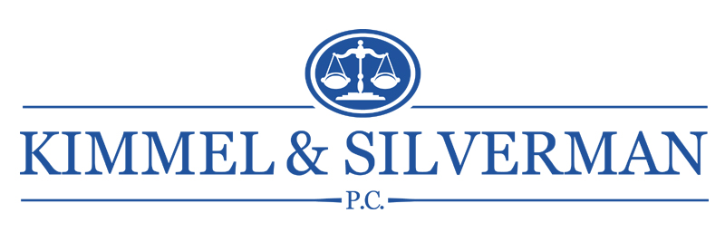 Lemon Law Nj >> Nj Lemon Law Free New Jersey Lemon Law Services