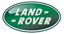 Land Rover / Range Rover logo