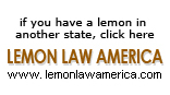 Lemon Law America
