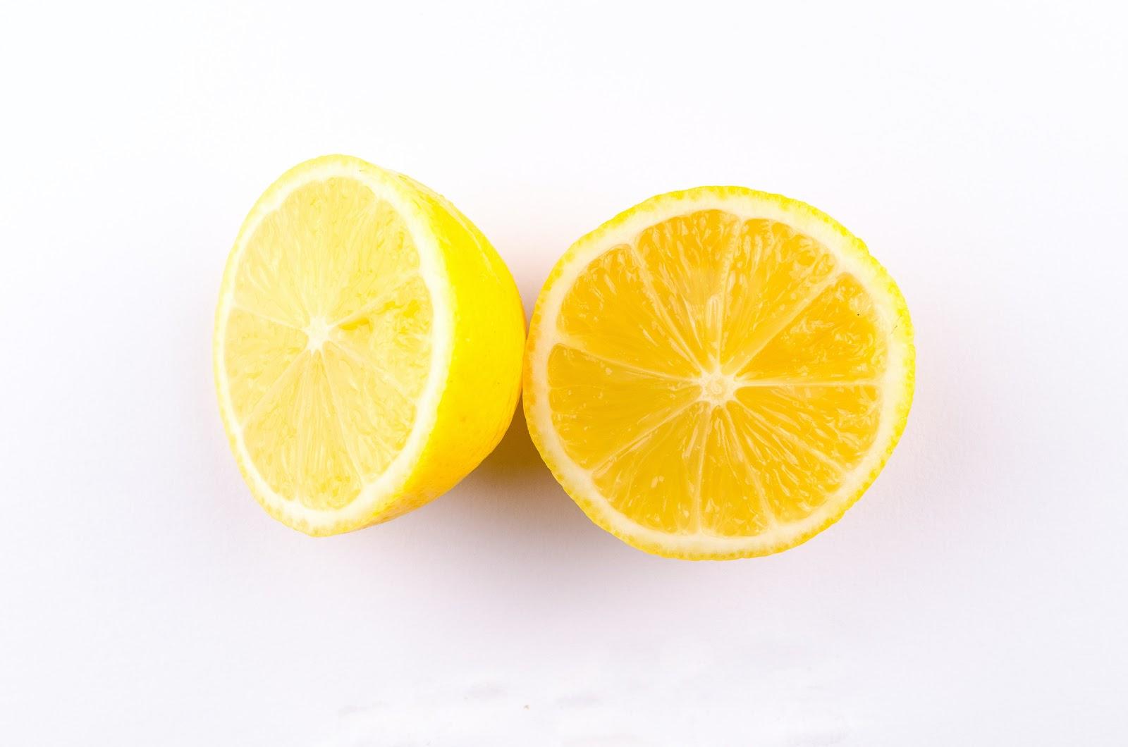 Odometer Reading for New Jersey Lemon Law