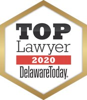 DelawareToday Top Lawyers