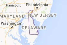 Delaware Lemon Law
