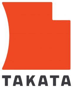 Takata Airbag Recall | Lemon Law