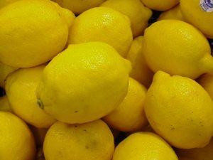 What Is A Lemon Car?
